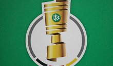 Байер – Бавария: докажут ли «аптекари», что они не «Неверкузен»?
