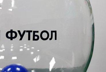 Белорусский экспресс с таджикским привкусом