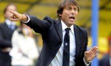 Новости итальянского футбола