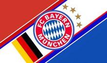 Байер-Бавария: сумеют ли «красные» продлить серию до 11-ти побед?