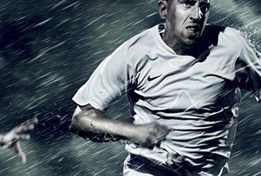 Футбольный экспресс на 20 октября