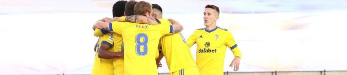 Ла Лига: итоги 6-го тура