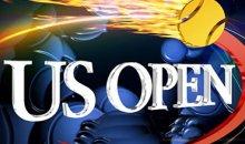 US Open: соперники россиян по третьему раунду