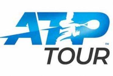 Итоги мужских теннисных турниров в Штутгарте и Хертогенбосе