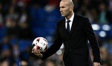 Мадридский Реал и Ювентус в ожидании больших перемен