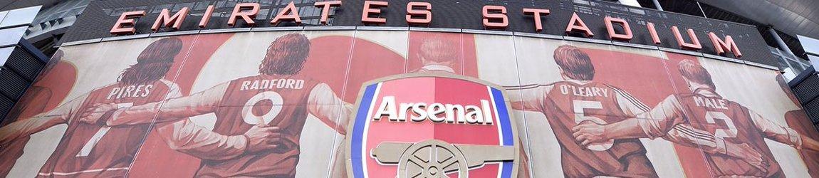 Болельщикам «Арсенала» разрешили поболеть за любимую команду – в ресторане!