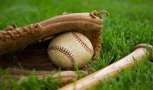 Бейсбол и ставки на спорт