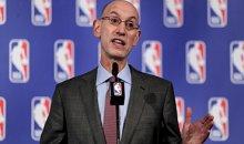 NBA планирует провести All-Star всего за один день