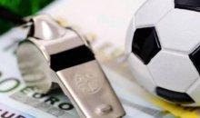 Как выбирать команды для прибыльных ставок на футбол