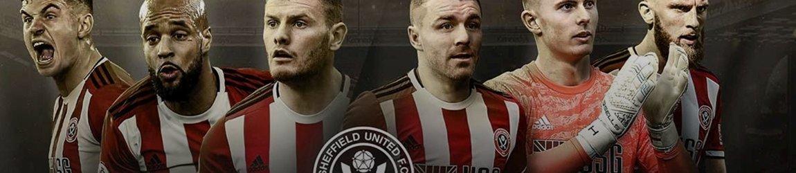 Шеффилд Юнайтед – Эвертон: сохранят ли «клинки» шансы на Лигу Европы?