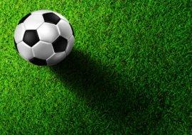 Футбол: специфика и особенности ставок