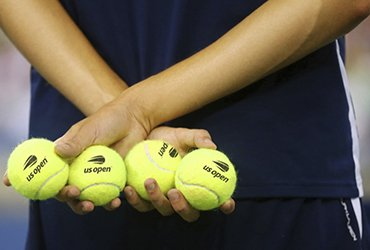 US Open: четвертьфиналы среды