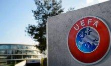 Сенсации 17 октября в европейском футболе