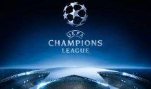Лига чемпионов: итоги второго тура для команд СНГ