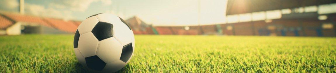Футбольный экспресс на 8 сентября