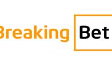 Ставки с перевесом на Breaking-bet