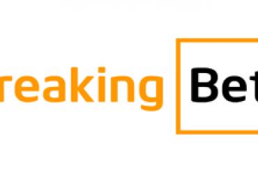 Зимние скидки от Breakin-Bet