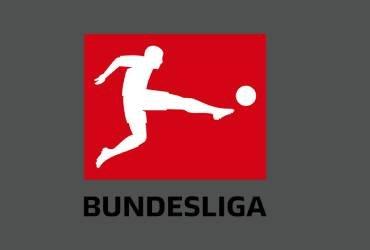 Бундеслига: воскресные матчи пятого тура