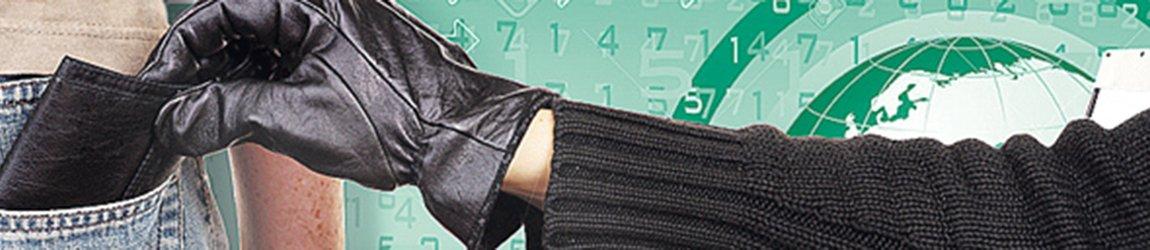 Основные схемы для развода начинающих беттеров. Часть 2. Платные прогнозы и раскрутка счета в БК