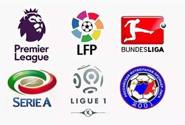 Европейская Премьер-лига за 6 млрд долларов