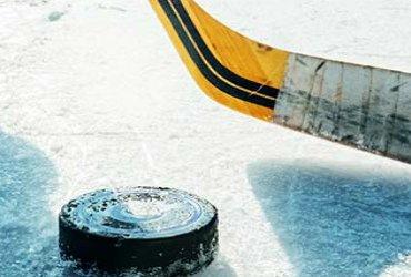 Экспресс матчей самых топовых хоккейных лиг