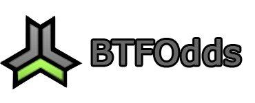 BTFOdds