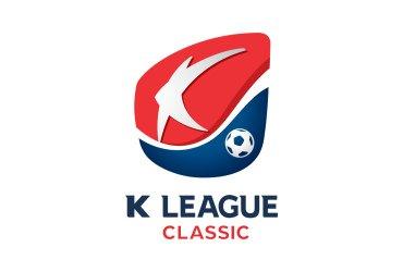 Ставки на азиатский футбол Чемпионат Южной Кореи