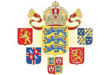 Как ставить на скандинавский футбол