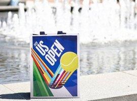 US Open: на что ставить в мужских полуфиналах?