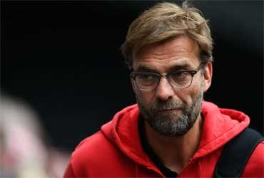 Юрген Клопп: «Мы проиграли игру, которую невозможно было проиграть»