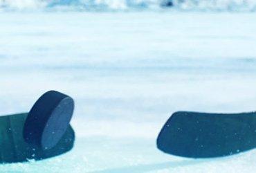 Экспресс хоккейных баталий Кубка Стэнли