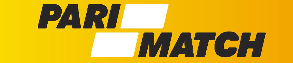 Спонсорская помощь Parimatch для любительских футзальных команд