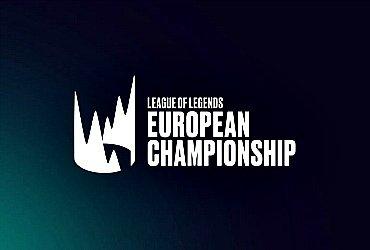 LoL: European Championship-2020