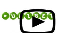 ТВ-трансляции на Unibet