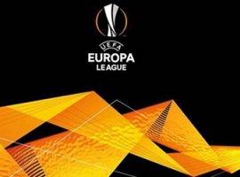 Первый полуфинал Лиги Европы 2019/20