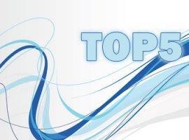 5 лучших контор для оффлайн ставок
