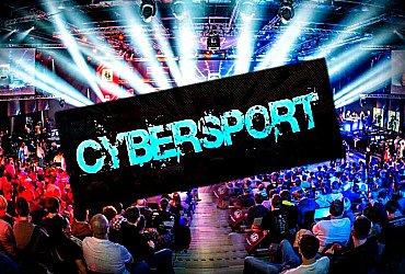 ТОП-10 самых популярных киберспортивных игр в 2019 году