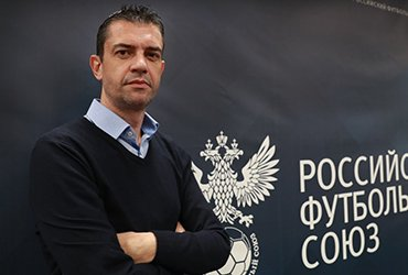 Виктор Кашшаи покинул пост главного по судьям РФС — следующим будет иностранец