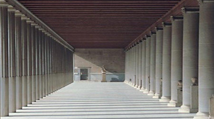 коридоры онлайн на ставки