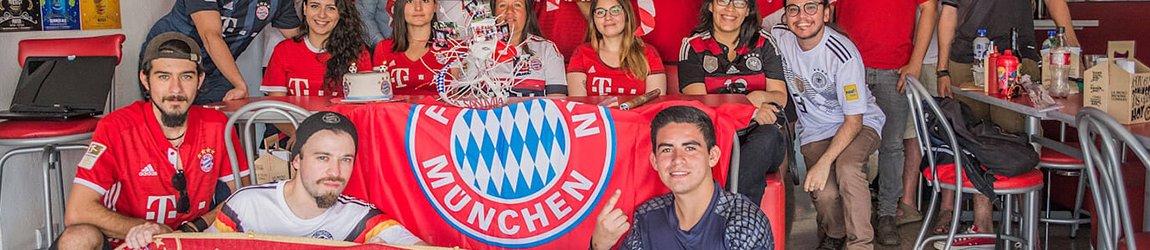 Бундеслига: стартовый тур сезона 2020/21. Начало