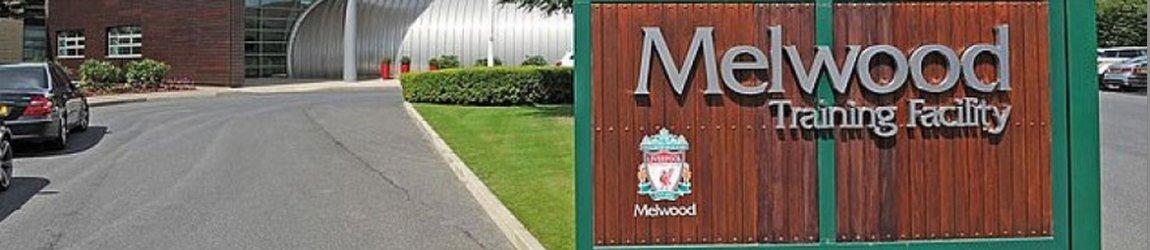 «Ливерпуль» показал свою новую тренировочную базу Киркби стоимостью 55 млн евро