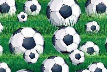 Проверьте свои знания о ЧМ по футболу