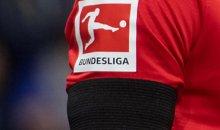 Бундеслига: кто сыграет в Лиге чемпионов от Германии?