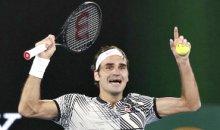 Лучшие теннисисты календарного сезона