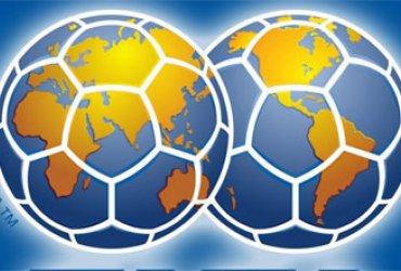 Арсен Венгер надеется радикально изменить старые правила футбола