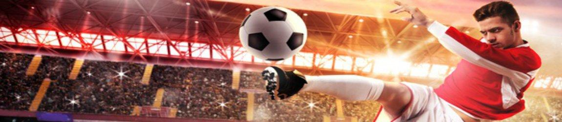 Виды ставок на футбол. Команда забьет