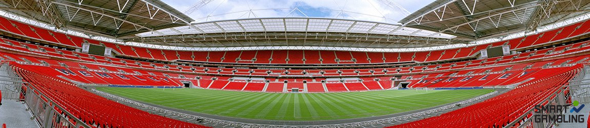 Финал Кубка Англии: и снова лондонское дерби