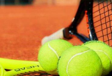 Теннисный экспресс событий испанского Мастерса