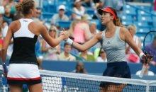 Australian Open: на кону четвертьфинальные путевки