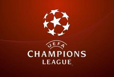 Лига чемпионов: наши во втором туре